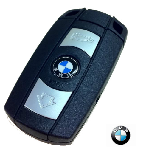 key repair service bmw