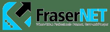 FraserNET