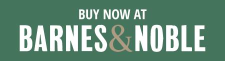 Buy Now on Barnes & Noble.com