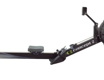 Concept2 Model D Indoor Rowing Machine with PM3