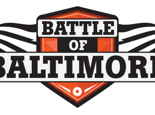 Battle_of_Baltimore-01