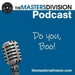 Do you, Boo!