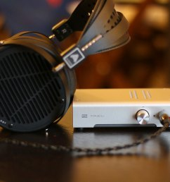 schiit magni headphone amp the master switch [ 1200 x 800 Pixel ]