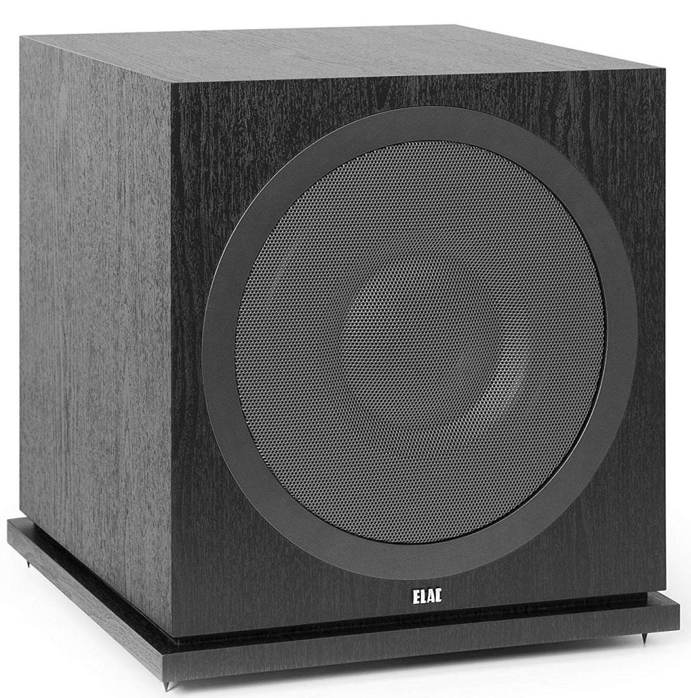 medium resolution of elac debut 2 0 sub3030