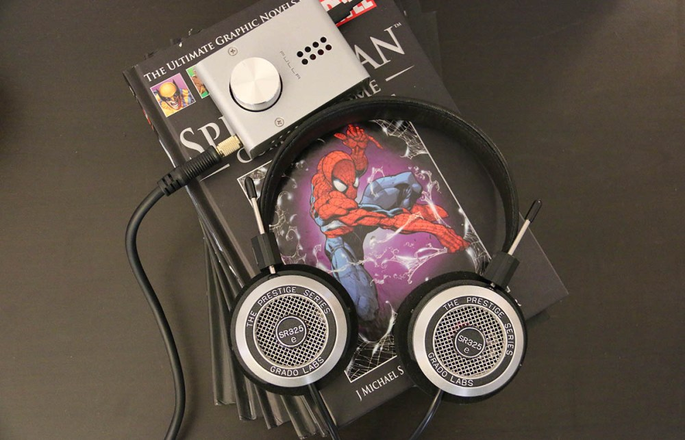 medium resolution of 4 ways to improve your headphone sound