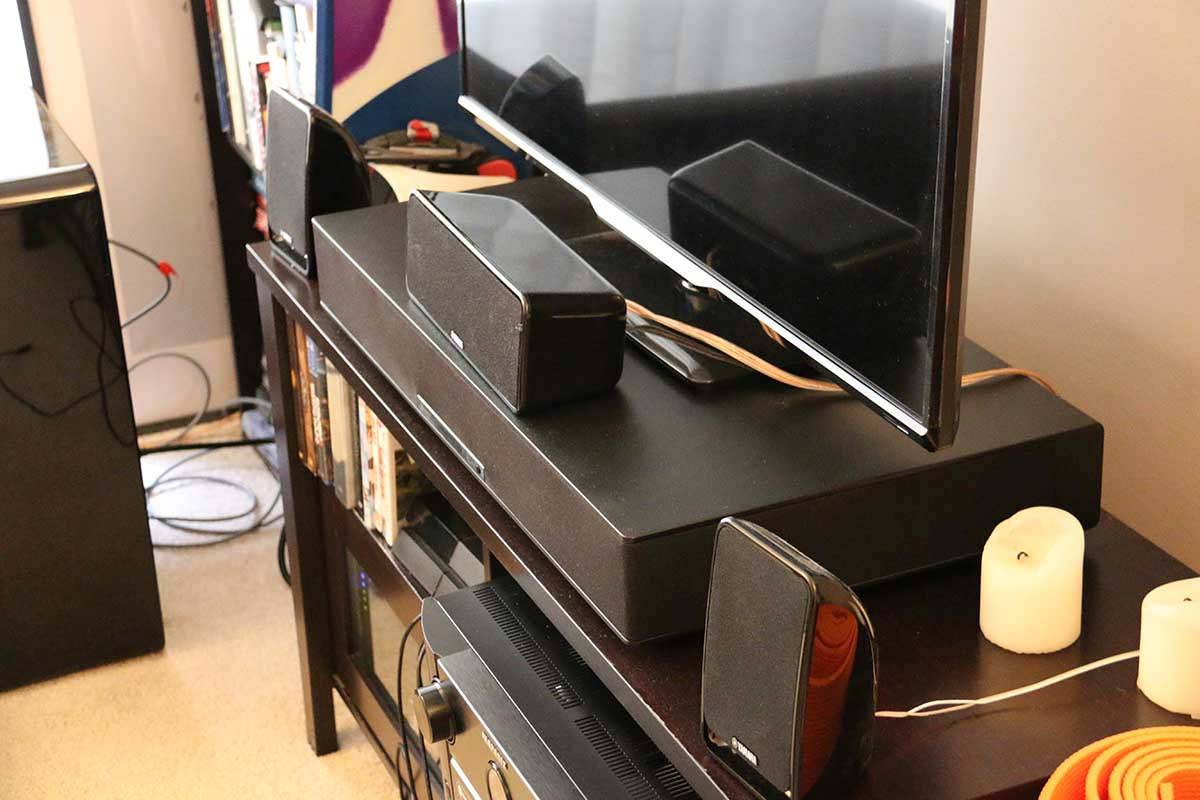 hight resolution of 5 1 vs 7 1 home theater