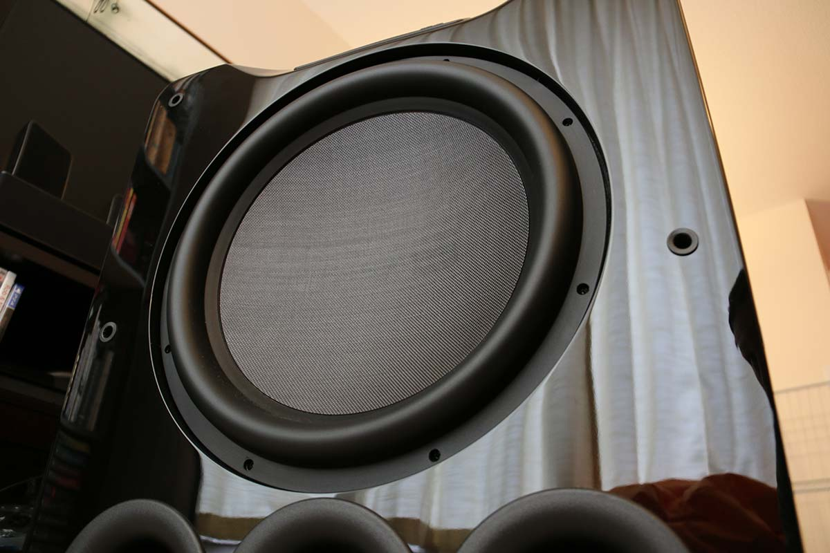 hight resolution of best subwoofers