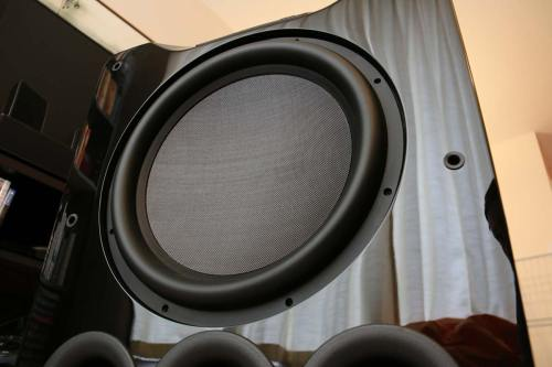 small resolution of best subwoofers