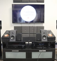 best home theater systems [ 1200 x 800 Pixel ]