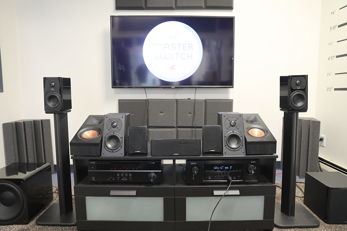 hight resolution of best home theater systems