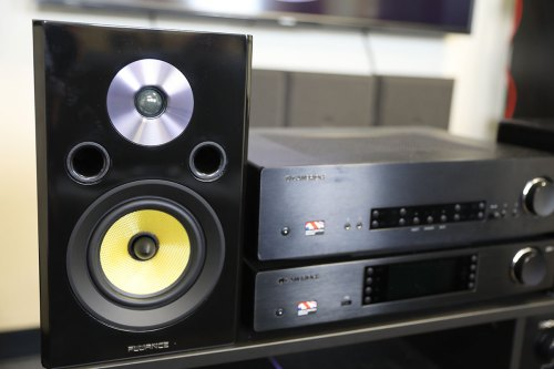 small resolution of how to match speakers and amps