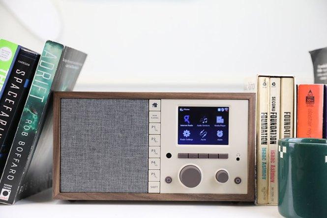 Bose Under Cabinet Radio Cd Player   Cabinets Matttroy