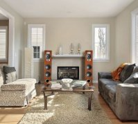 Best Floorstanding Speakers of 2015 | The Master Switch