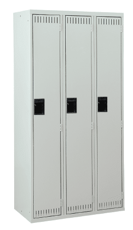 ALB Lockers: Everything You Need to Know