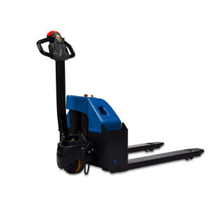 EPJ-30 Electric Powered Pallet Truck