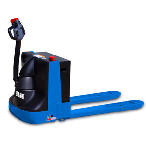 EPJ-45 Electric Powered Pallet Truck