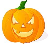 Halloween Malvorlagen und kostenlose Ausmalbilder