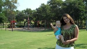 Shores Park