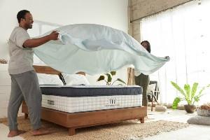 brentwwodhome_oceano_mattress 300