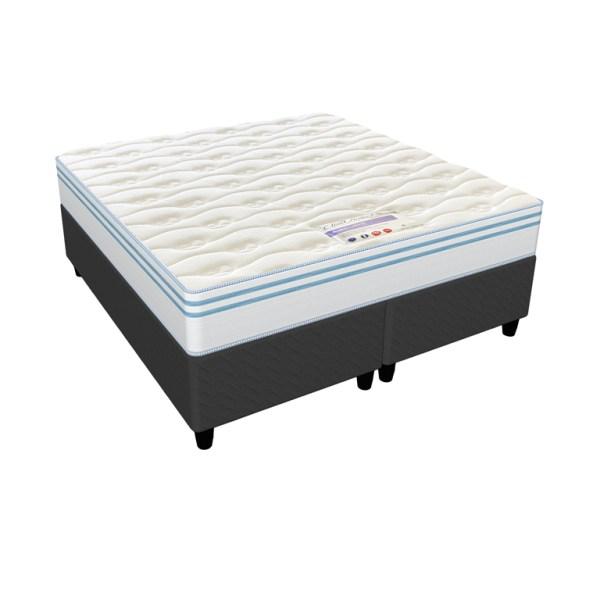 Cloud Nine Airborne - King Bed