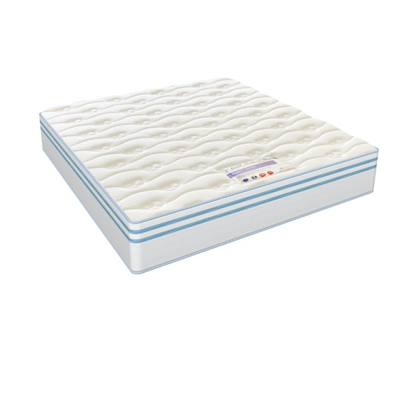 Cloud Nine Airborne - King Mattress