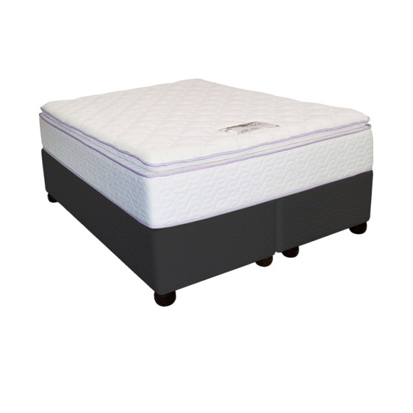 Cloud Nine Chateau - King XL Bed