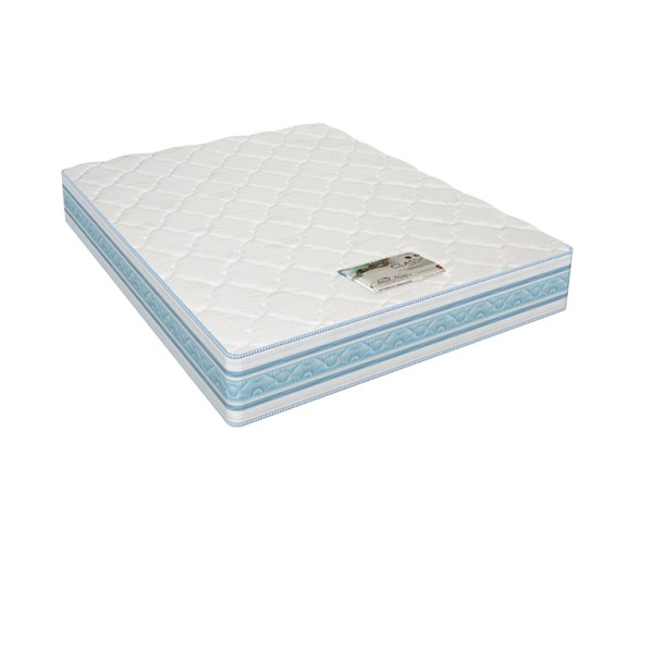 Cloud Nine Classic - Double XL Mattress