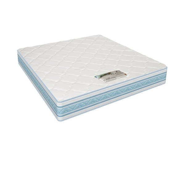 Cloud Nine Classic - King XL Mattress