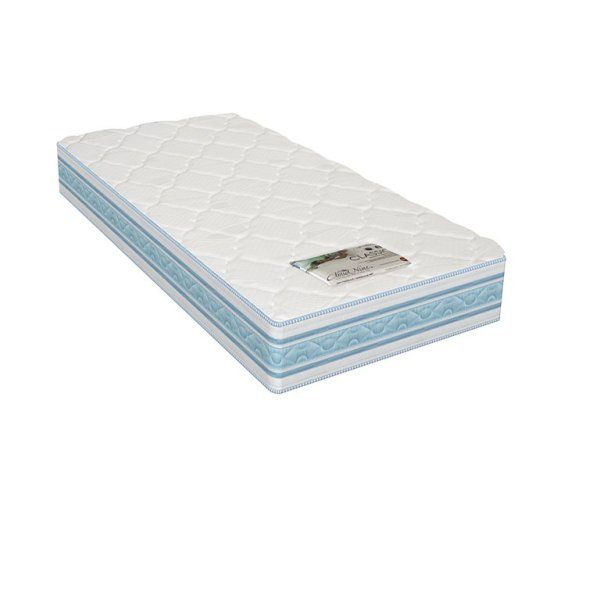 Cloud Nine Classic - Single XL Mattress