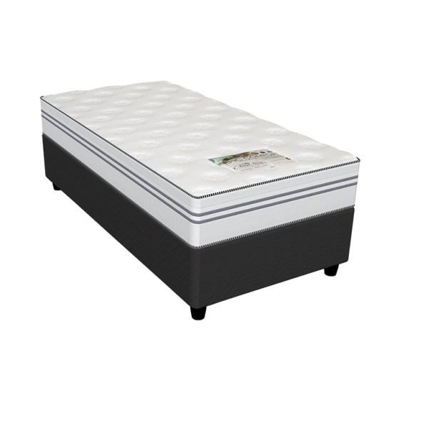 Cloud Nine Epic Comfort - Single XL Bed