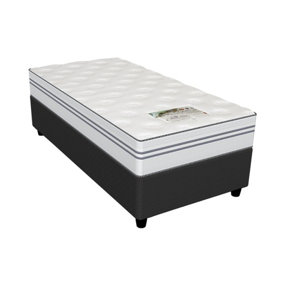 Cloud Nine Epic Comfort - Three Quarter Bed