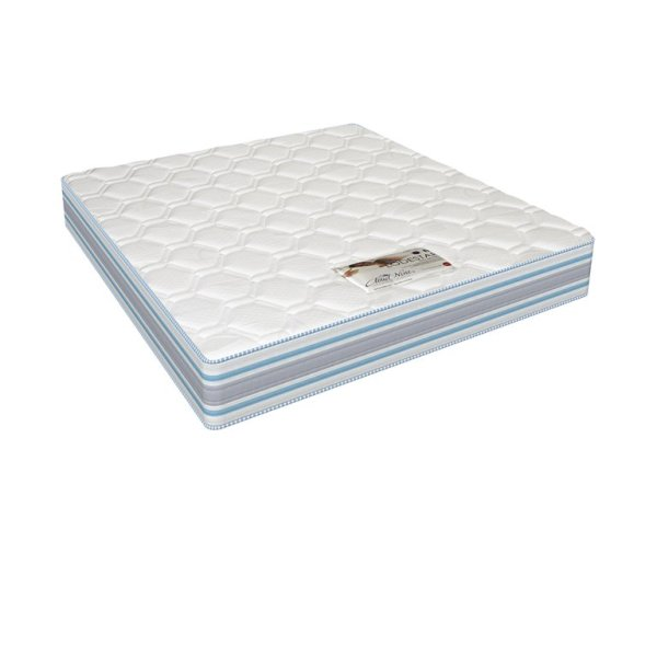 Cloud Nine Lodestar - King XL Mattress