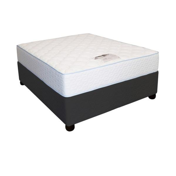 Cloud Nine Mono-Flex - Double XL Bed