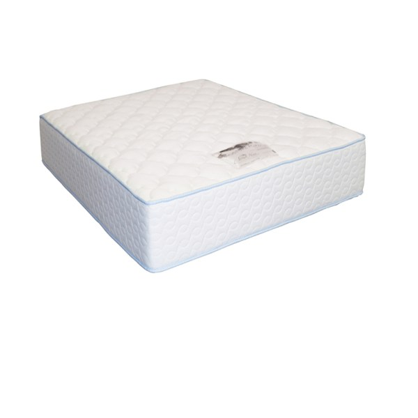 Cloud Nine Mono-Flex - Queen Mattress