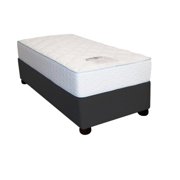 Cloud Nine Mono-Flex - Three Quarter Bed