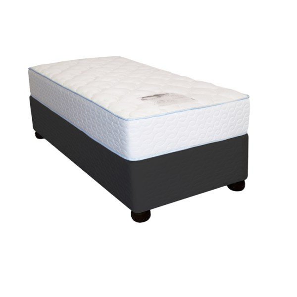 Cloud Nine Mono-Flex - Single Bed