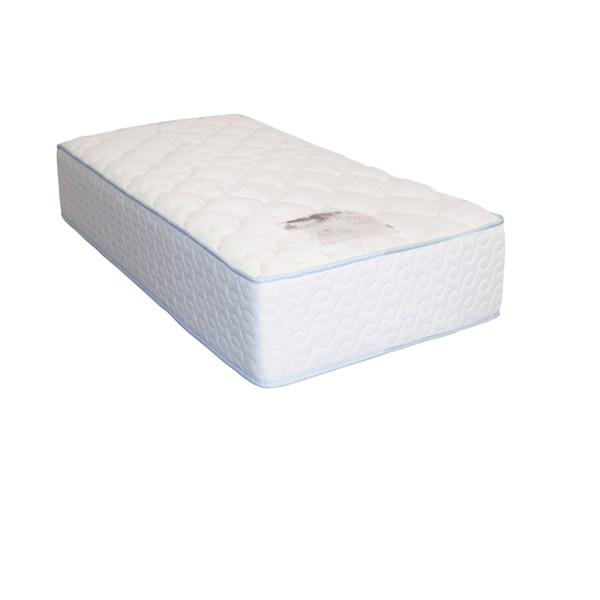Cloud Nine Mono-Flex - Single XL Mattress
