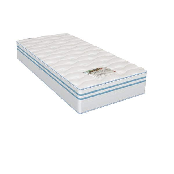 Cloud Nine Superior Comfort - Single Mattress
