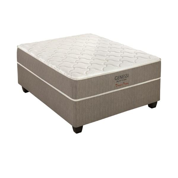 Genessi Dream Firm - Three Quarter Bed