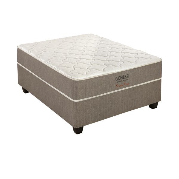 Genessi Dream Firm - Single XL Bed