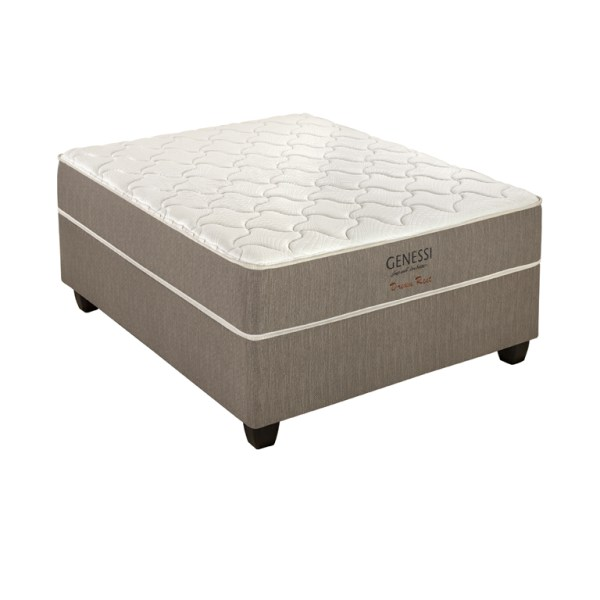Genessi Dream Rest - Double Bed