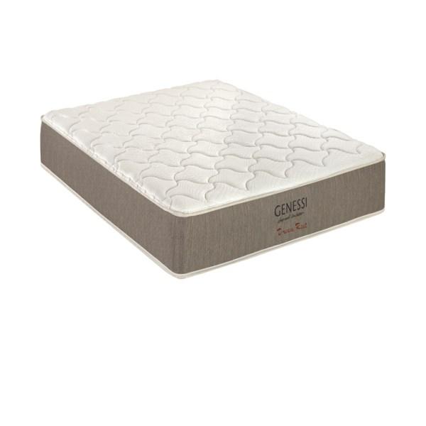 Genessi Dream Rest - Three Quarter Mattress