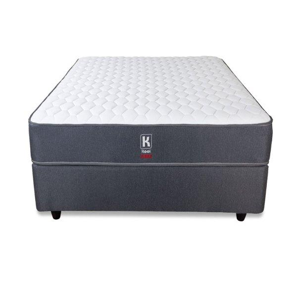 Kooi B-Series Firm - King XL Bed
