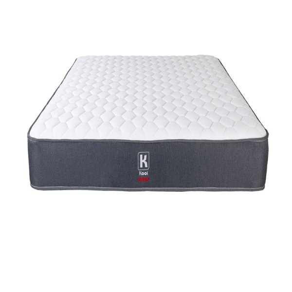 Kooi B-Series Firm - Single Mattress