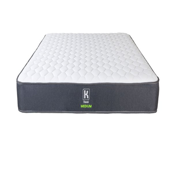 Kooi B-Series Medium - Double XL Mattress