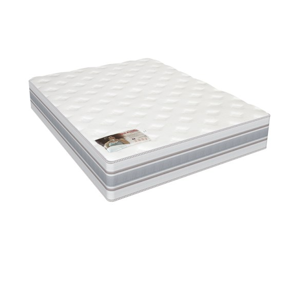 Rest Assured MQ10 - Double XL Mattress