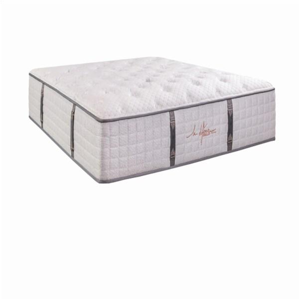 Sealy La Difference Nicci - Queen XL Mattress