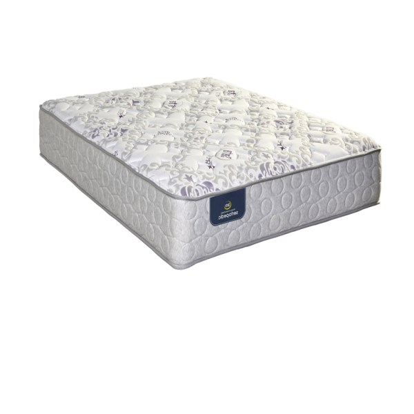 Serta Celeste - Super King XL Mattress
