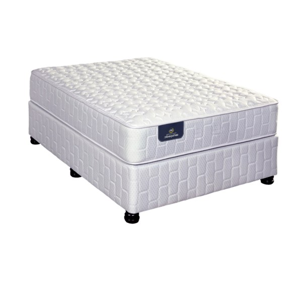Serta Lyra - Single XL Bed