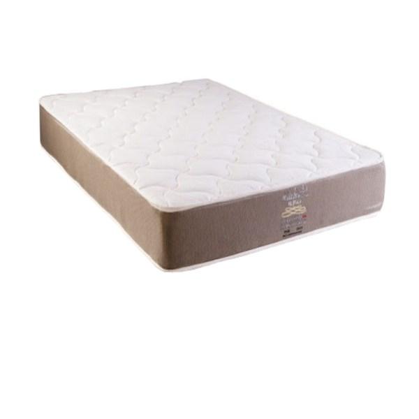 Universe Bedding Hotelier Gold - Double XL Mattress